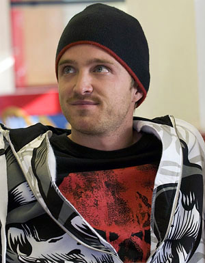 NothingButJessePinkman Avatar